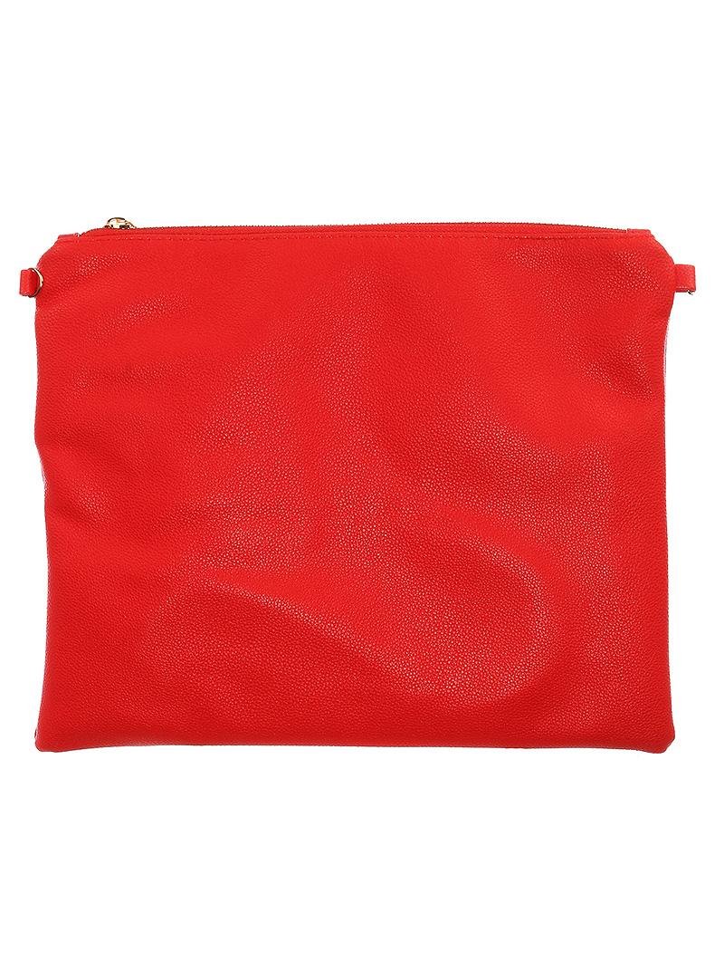 Women Luggage & Travel Travel Accessories--HAB377184RED