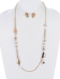 Jewelry Wholesale New arrivals